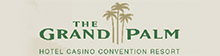 The Grand Palm